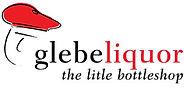 Glebe-Liquor.jpg