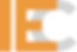 IEC Logo.png