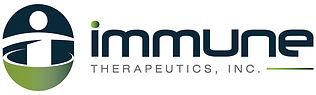 immune logo.jpg