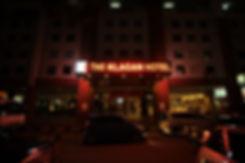 The Klagan Hotel Kota Kinabalu, Sabah.jp