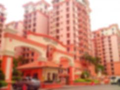 Marina Court KK Residence.jpg