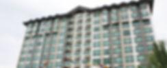 Sabah Oriental Hotel.jpg