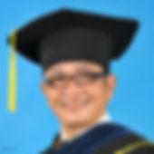 Prof. Dr. Fauzi Febrianto.jpg
