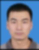 Assoc. Prof. Dr. Du Zhiguo.png