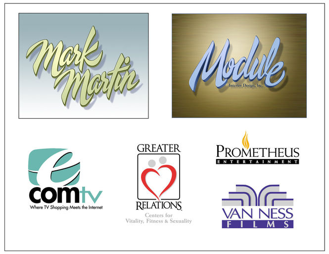 Logo Concepts C.jpg