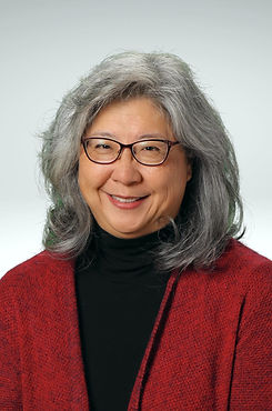 Carole Leung