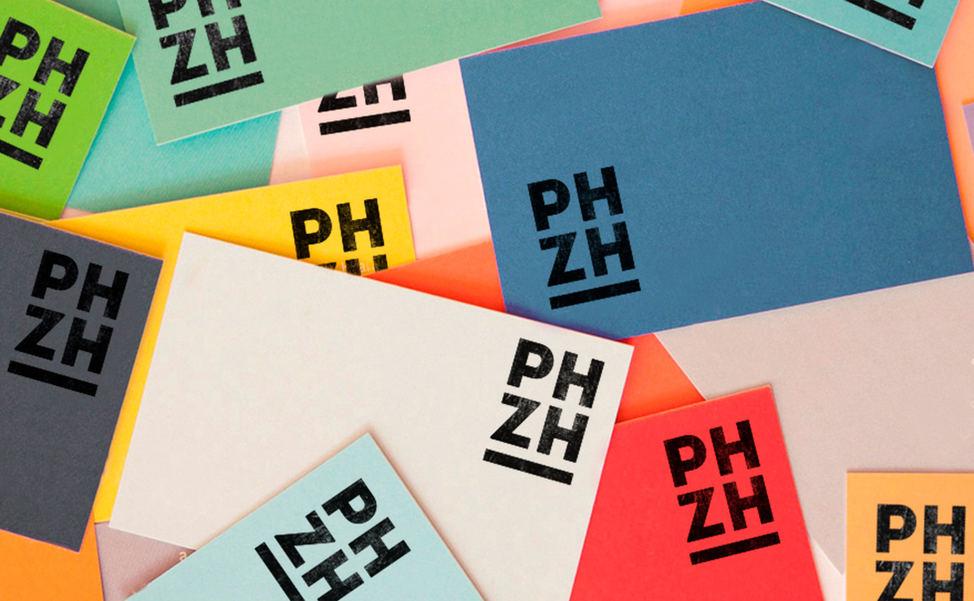 PHZH3.jpg