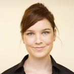 Claudia Kaufmann