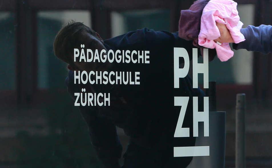 phzh.jpg