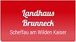 Logo Landhaus Brunneck.png