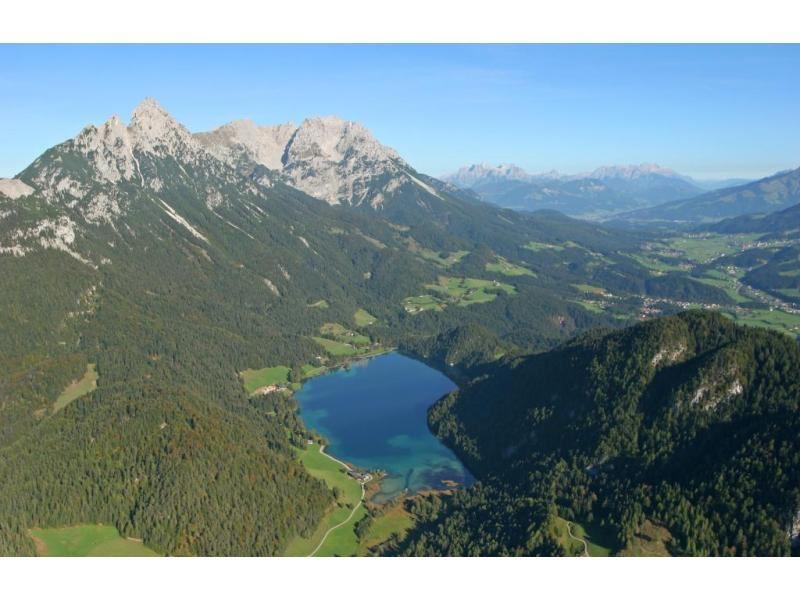 hintersteiner-see-rundweg-hintersteiner-