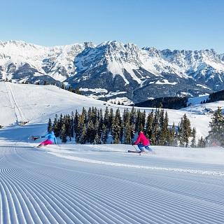 skiwelt-wilder-kaiser-brixental-ski-alpi