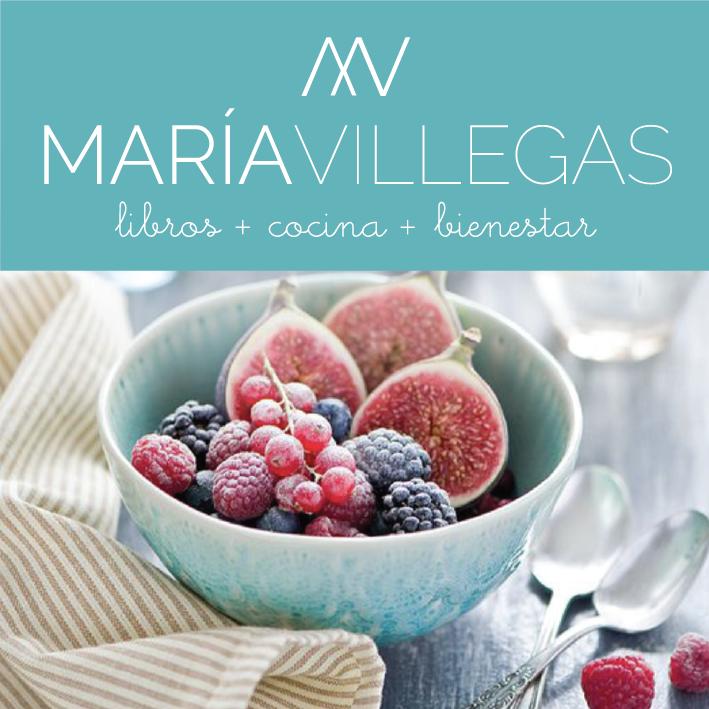 Maria Villegas