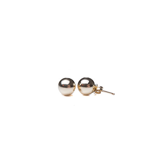 14kt Gold Filled Earrings