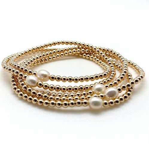 Pearl 5 wrap
