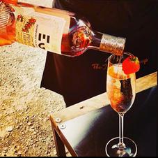 Gin Lovers Bar