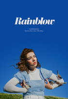 RainBlow
