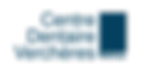 logo 3_4x.png