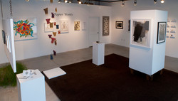 """""""Paper Works-"""" July 24- Aug 31"""