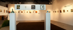 notBIG (4) - The Exhibit
