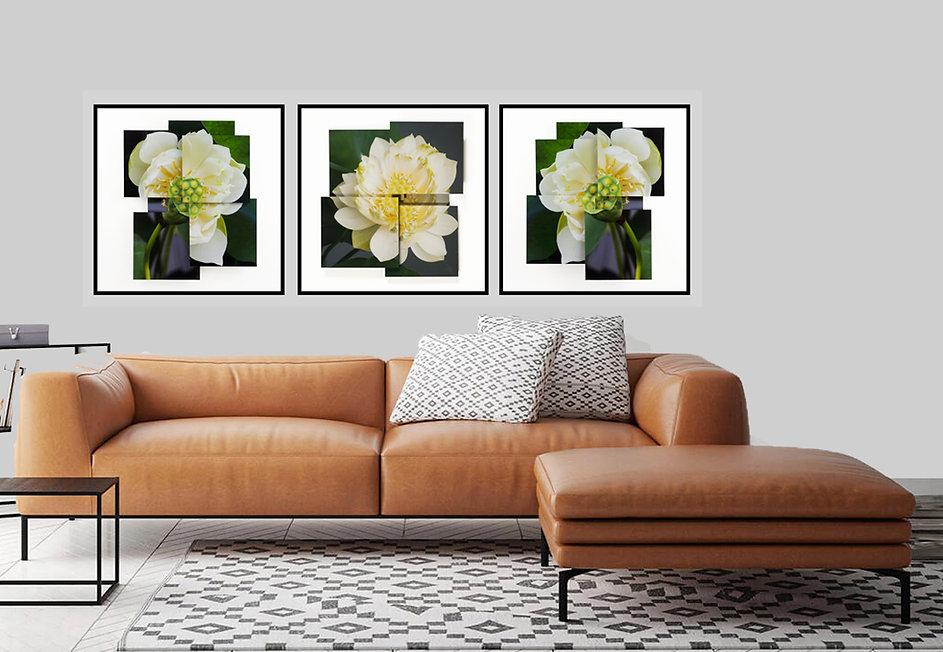Rezny_Lotus composite-2.jpg