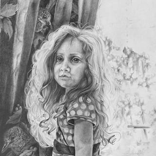 Sarah Detraz-KY