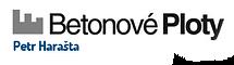 beton_logo.png