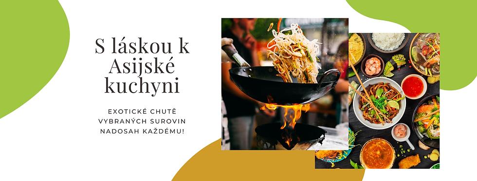 S_láskou_k_Asijské_kuchyni-2.png