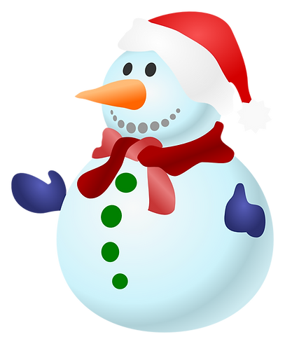 Beautiful-Snowman-PNG.png