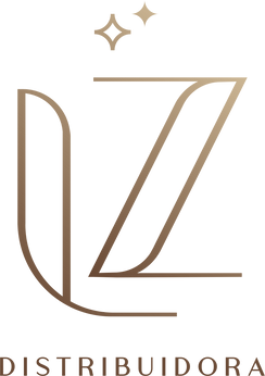 logo lz dist ouro.png