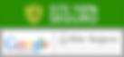 site-seguro-google.png
