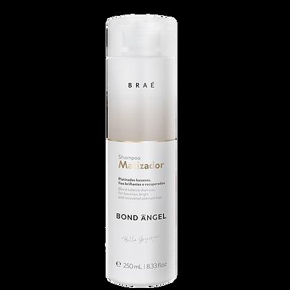 Bond Angel Matizador Shampoo