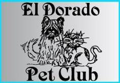 EDPC Logo.JPG