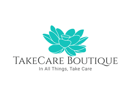 TakeCare is more than a saying...