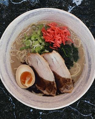 Tonkotsu%20Ramen_edited.jpg