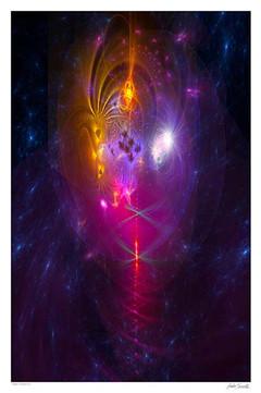 QuantumActivator_4-24x36.jpg