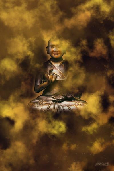 Buddha+of+Compassion.jpg