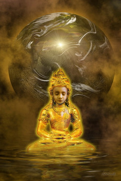 Buddha+of+Mastery.jpg