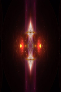 10. Portal to Archangel Raguel