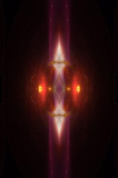 10. Portal to Archangel Raguel.jpg