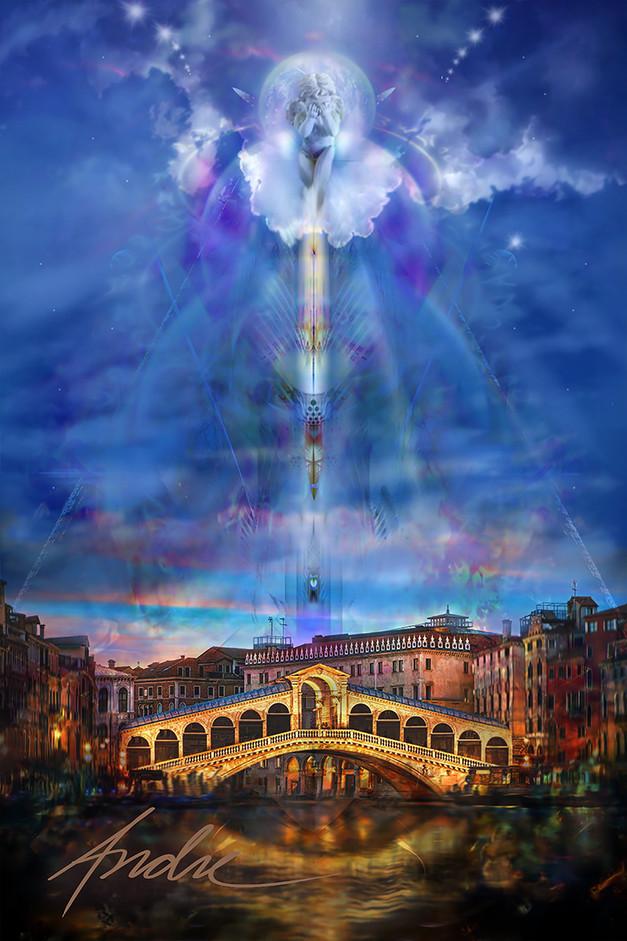 DD_00516-Blessing over Venice.jpg