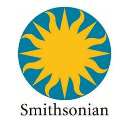 002a.Smithsonian-Logo.jpg