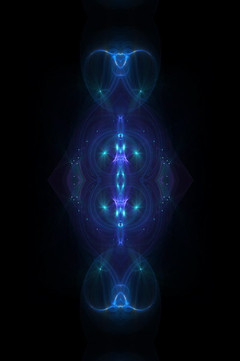 21. Portal to The Ascended Master Ashtar