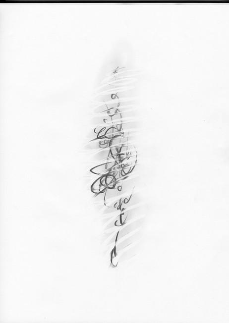 Genesis Espirito_00013.jpg