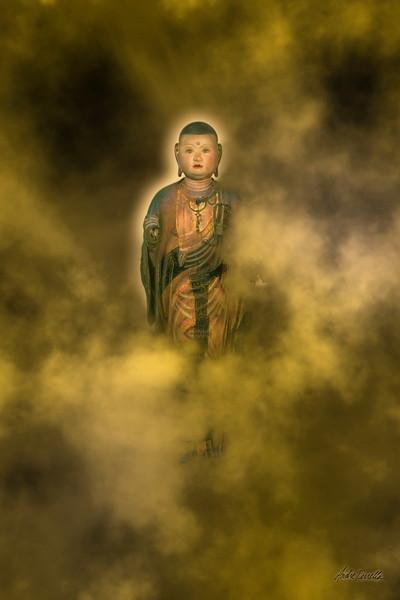 Buddha+of+Will.jpg