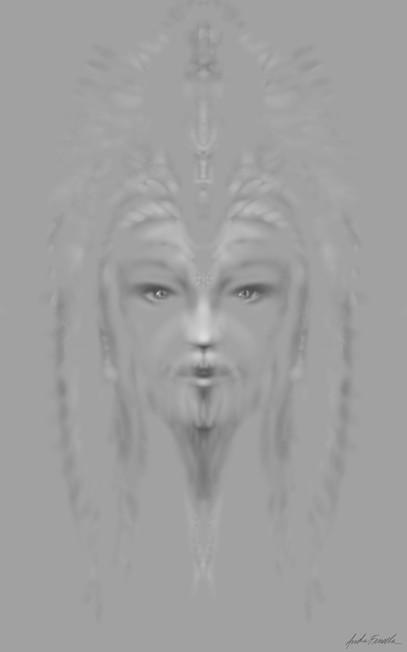 Sketch315122446.jpg