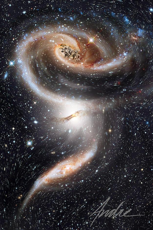 DD_00506-Stardust.jpg