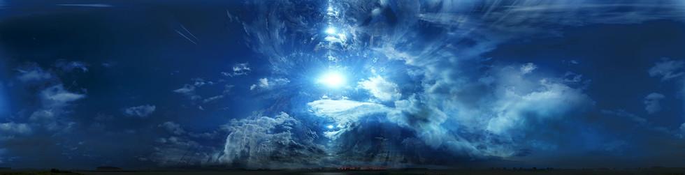 The+Light+of+Eternity.jpg