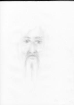 Genesis Espirito_00027.jpg