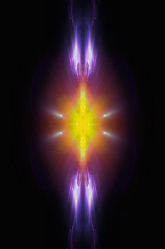 33. Portal to The Ascended Master Kali.j